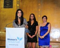 Womens Venture Fund: Defining Moments Gala & Auction #22
