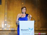 Womens Venture Fund: Defining Moments Gala & Auction #24