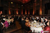 Womens Venture Fund: Defining Moments Gala & Auction #28