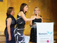Womens Venture Fund: Defining Moments Gala & Auction #36