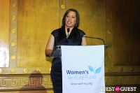 Womens Venture Fund: Defining Moments Gala & Auction #39