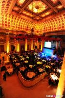 Womens Venture Fund: Defining Moments Gala & Auction #47