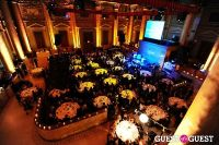 Womens Venture Fund: Defining Moments Gala & Auction #48