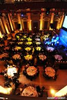 Womens Venture Fund: Defining Moments Gala & Auction #49