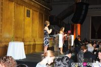 Womens Venture Fund: Defining Moments Gala & Auction #50