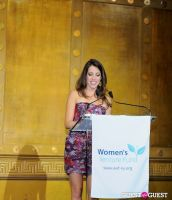 Womens Venture Fund: Defining Moments Gala & Auction #53