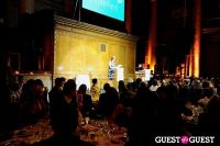 Womens Venture Fund: Defining Moments Gala & Auction #56