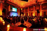 Womens Venture Fund: Defining Moments Gala & Auction #60
