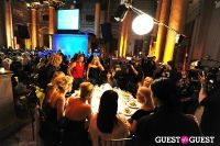 Womens Venture Fund: Defining Moments Gala & Auction #62