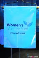 Womens Venture Fund: Defining Moments Gala & Auction #68