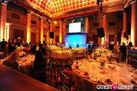 Womens Venture Fund: Defining Moments Gala & Auction #69