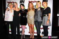 Garnier & Rolling Stone kick off Music Unites Women's Empowerment #41