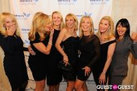 Womens Venture Fund: Defining Moments Gala & Auction #75