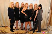 Womens Venture Fund: Defining Moments Gala & Auction #76