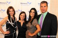 Womens Venture Fund: Defining Moments Gala & Auction #83
