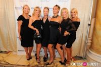 Womens Venture Fund: Defining Moments Gala & Auction #84