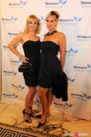 Womens Venture Fund: Defining Moments Gala & Auction #86