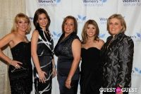 Womens Venture Fund: Defining Moments Gala & Auction #89