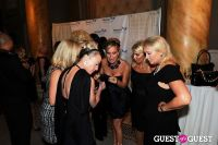 Womens Venture Fund: Defining Moments Gala & Auction #92