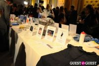 Womens Venture Fund: Defining Moments Gala & Auction #100