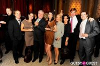 Womens Venture Fund: Defining Moments Gala & Auction #102