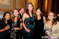 Womens Venture Fund: Defining Moments Gala & Auction #105