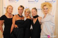 Womens Venture Fund: Defining Moments Gala & Auction #108