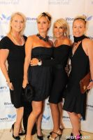 Womens Venture Fund: Defining Moments Gala & Auction #110