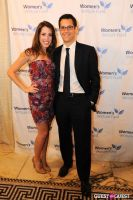 Womens Venture Fund: Defining Moments Gala & Auction #113