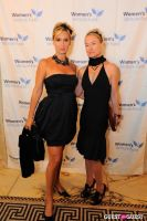 Womens Venture Fund: Defining Moments Gala & Auction #120