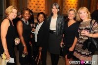 Womens Venture Fund: Defining Moments Gala & Auction #123