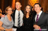 Womens Venture Fund: Defining Moments Gala & Auction #126