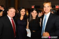 Womens Venture Fund: Defining Moments Gala & Auction #127
