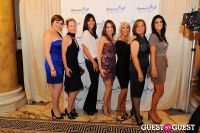 Womens Venture Fund: Defining Moments Gala & Auction #129