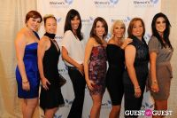 Womens Venture Fund: Defining Moments Gala & Auction #130