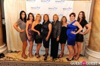 Womens Venture Fund: Defining Moments Gala & Auction #131
