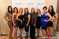 Womens Venture Fund: Defining Moments Gala & Auction #132