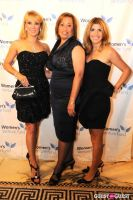 Womens Venture Fund: Defining Moments Gala & Auction #135