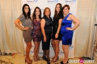 Womens Venture Fund: Defining Moments Gala & Auction #137