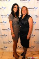 Womens Venture Fund: Defining Moments Gala & Auction #141