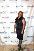 Womens Venture Fund: Defining Moments Gala & Auction #144
