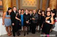 Womens Venture Fund: Defining Moments Gala & Auction #146
