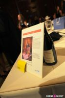 Womens Venture Fund: Defining Moments Gala & Auction #154