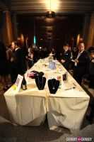 Womens Venture Fund: Defining Moments Gala & Auction #156