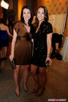 Womens Venture Fund: Defining Moments Gala & Auction #158