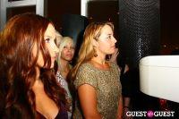 Garnier & Rolling Stone kick off Music Unites Women's Empowerment #92