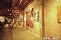 Angel City Arts Benefit Art Auction #5