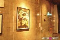 Angel City Arts Benefit Art Auction #7