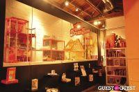 Angel City Arts Benefit Art Auction #15