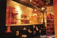 Angel City Arts Benefit Art Auction #16
